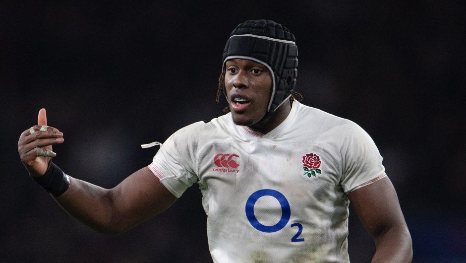Los fanáticos de Inglaterra enfrentan la prohibición de cantar Swing Low